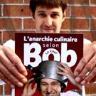 Bob Le Chef