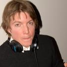 Jean-Philippe Granger