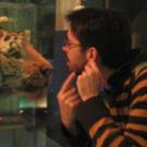 L'Oreille du tigre