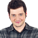 Mathieu Marcotte