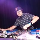 DJ EPHIKS