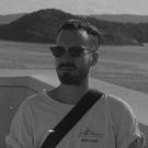 Xavier Lévesque
