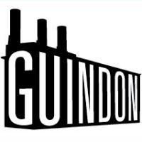 GUINDON